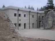 i forti dell'altopiani_clip_image002_0005 campolongo