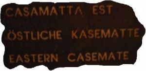 casamatta 1