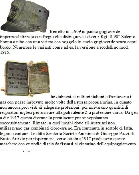 equipaggiamento italiano 4