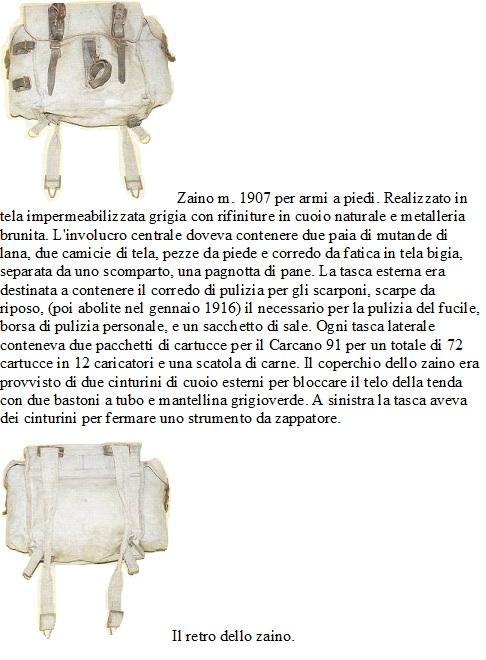 equipaggiamento italiano 6
