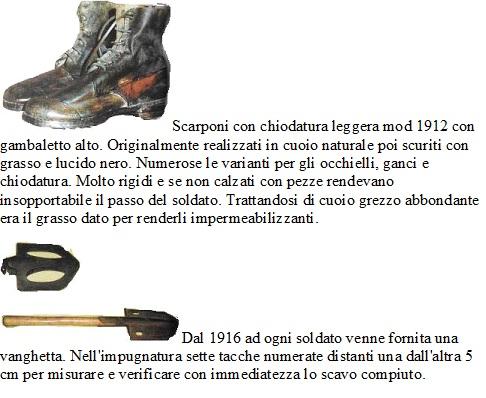 equipaggiamento italiano 7