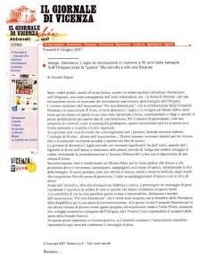 il giornale di vicenza_clip_image002
