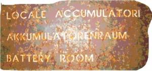 spiegazione locale accumulatori