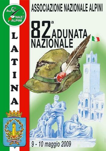 82 adunata
